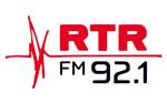 RTR FM 92.1