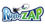 RugbyZap
