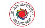 SES Volunteers Association of Western Australia