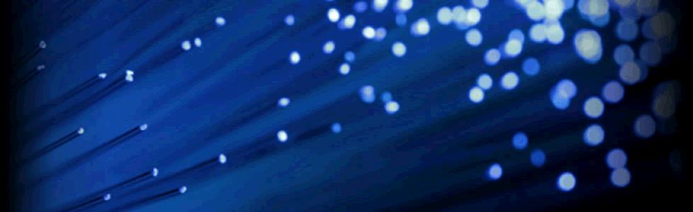 ZettaNet Fibre