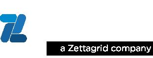 ZettaNet